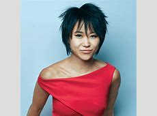 Yuja Wang Rachmaninov Yuja Wang Songs MP3 Files Download