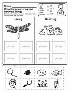 worksheets in science kindergarten 12240 free science worksheet for kindergarten this 13 pages ready to use today