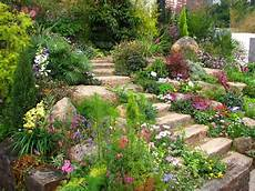 better looking with backyard landscaping ideas interior design inspirations