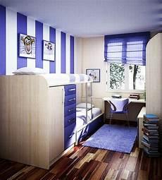 Coole Gardinen Für Jugendzimmer - jugendzimmer gardinen jungen