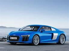 10 best luxury sports cars for 2016 autobytel com
