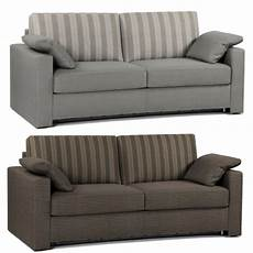 schlaf couch noblesse xl schlafsofa schlafcouch