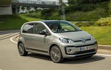refreshed vw up priced from 163 8 995 in the uk carscoops