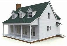 pennywise house plans pennywise farmhouses cottages cottage farmhouse