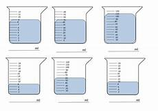 measuring capacity year 2 powerpoint and worksheets by teacher of primary teaching