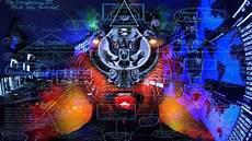 illuminati wallpaper tons of illuminati symbolism new years drop