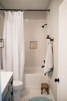 Bathroom Remodel Small Space Ideas 32 Ideas Of Bathroom Remodels For Small Spaces You Ll Want