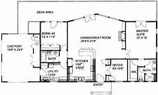 prow house plans prow front cabin design ideas pinterest