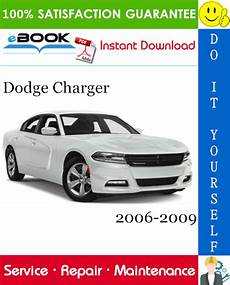 service repair manual free download 2006 dodge dakota club auto manual dodge charger service repair manual 2006 2009 download pdf download