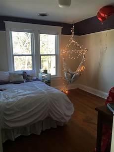 bedroom artsy rooms