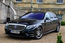 mercedes s class best luxury cars best luxury cars 2017 auto express