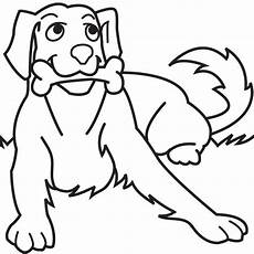 cute dog coloring pages free printable pictures coloring pages for kids