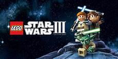 lego 174 star wars iii the clone wars nintendo 3ds games nintendo