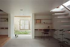 japanese minimalist home minimalist home extension in japanese style by ma style