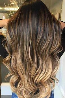 brunette ombre hair ombre hair 43 gorgeous brown ombre hair ideas