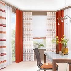 gardinen deko gardinen deko f 252 r ihr esszimmer