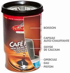 probleme tassimo cafe trop court cafetiere dans un 4x4 comment brancher bivouac 4x4