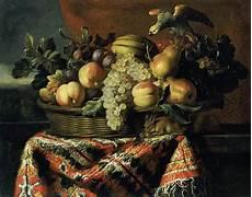 fiori di bacco boucle