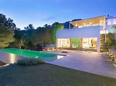 bali luxury villa bethany beach new construction hanging swimming pool house in altea bluegecko project