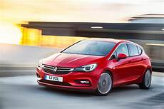 2015 Opel Astra K Is Here To Stay Autoevolution