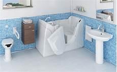 vasche per disabili prezzi vasca con sportello per disabili e anziani