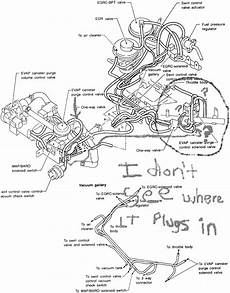 99 nissan altima engine diagram i need a detailed diagram for a 1997 nissan truck with the