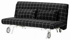 ikea ps bettsofa ikea ps murbo two seat sofa bed contemporary futons