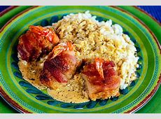 crabmeat sauce_image
