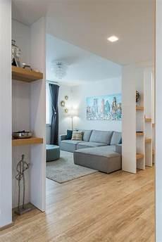 idee design casa arredare l ingresso di casa le migliori idee moderne di