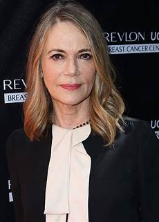 Peggy Lipton Twin Peaks Actress Peggy Lipton Has Died Aged 72