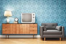 how to add retro style to your home homes and property