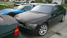 books about how cars work 2004 bmw 745 interior lighting we buy cars in florida cash on the spot the clunker junker