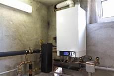 gas brennwertkessel funktion und kosten heizung de