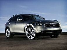how to learn everything about cars 2011 infiniti g25 security system 2011 infiniti fx50 price photos reviews features