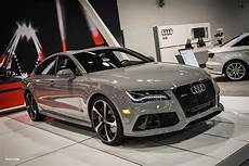 audi rs 7 the way what a family sports car breath taking luxury cars audi cars