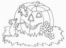 Malvorlagen Tiere Zum Ausdrucken Selber Machen Herbstbl 228 Tter Basteln Malvorlagen Ausmalbilder F 252 R