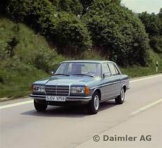 manual repair autos 1977 mercedes benz w123 engine control mercedes benz w123 1976 1986 service repair manual brooklands books ltd uk sagin workshop car