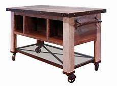 kitchen islands and carts furniture international furniture direct 900 antique ifd967island mc