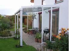 glas für terrassenüberdachung terrassendach mit seitenteil2 terrassen 252 berdachungen