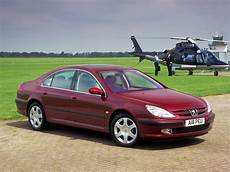 607 peugeot occasion peugeot 607 occasion boomcast me