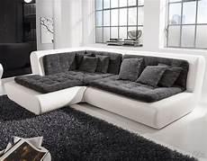couch mit ottomane leider konnte seite nicht gefunden werden delife eu