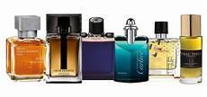 top 10 parfum homme le plus vendu de tous les temps avec