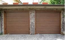portoni sezionali bergamo porte sezionali per garage con carini porte da garage