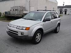 small engine maintenance and repair 2004 saturn vue electronic valve timing find used 2004 saturn vue suv 3 5l honda engine service history new tires no reserve in west