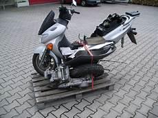 Pict0013 Verkaufe Suzuki Epicuro 125 Biete 203923241