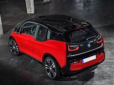 Bmw Configurator And Price List For The New I3