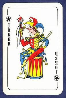 76 best jokerama images on joker card joker