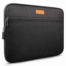 macbook air pro laptop cover 13inch protective sleeve