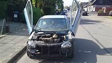 Opel Corsa B Normenscorsa Tuning Community Geilekarre De