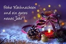 bilder und suchen weihnachtsgru 223
